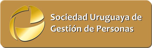 Sociedad Uruguaya de Gestión de Personas