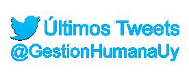 ultimos-tweets