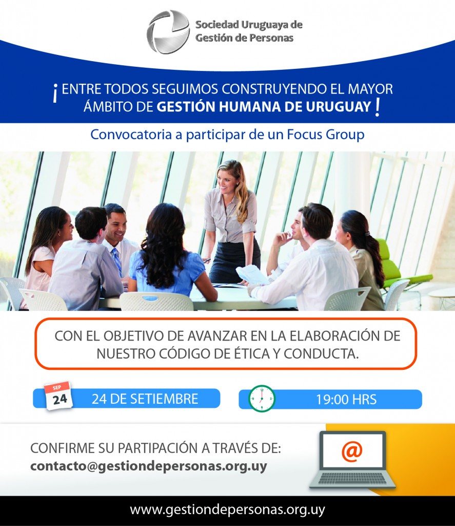 aviso focus group-01