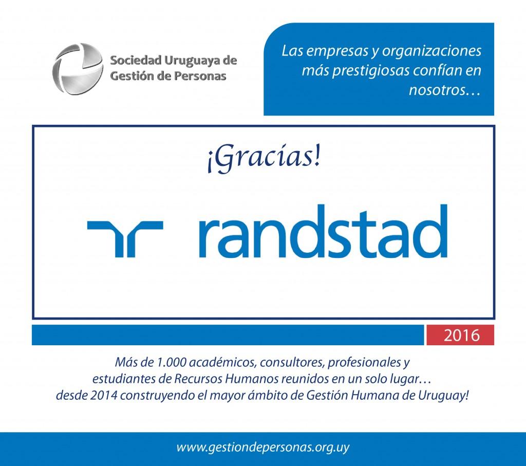 Randstad