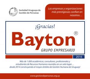 flyer agradecimientos compañias-05