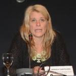Mónica Cantileno