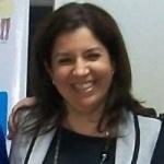 Fernanda Fraga