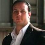 Adrián Huertas