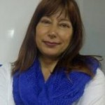 Viviana Melatini