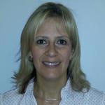 Silvana Tachini