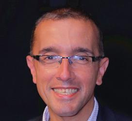 Fernando Carotta Derudder